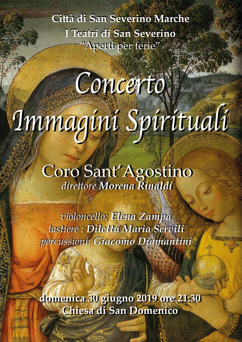 concerto-immagini-spirituali_web.png